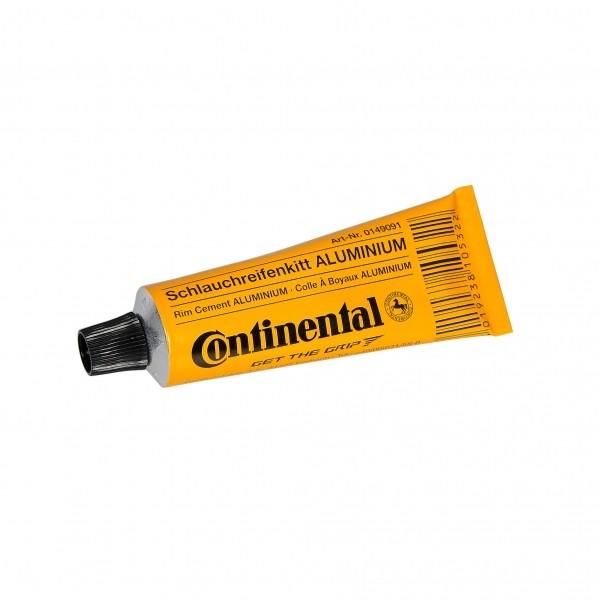 Colle à boyau 25g aluminium Continental